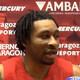 """Okoye: """"No es momento de pensar en playoff, sino de centrarse en el presente"""""""