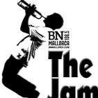 sesión dj Franbass BN Mallorca Radio 29/04/2020