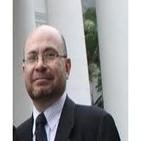 Embajador Paraguayo en Portugal destaca inversiones en el país