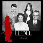 87 (LLDLL) La Matanza de los List