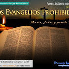 Planeta Incógnito - 01x15 - Los Evangelios Prohibidos: María, Judas y Pseudo Tomás