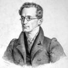Czapek, Leopold Eustache – Vals Diabellis