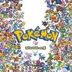 Ep.114 Pokémon