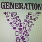 Se Tu Propio Jefe...Plan para la Generacion Y. By George Murillo