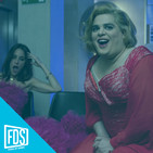 FDS Review: 'Paquita Salas' T3(ep.92)