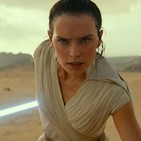 Spinoff! 12 - 'The rise of Skywalker' (2019)