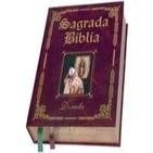 Secretos de la biblia - los rivales de Jesus