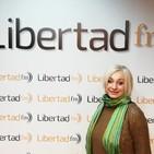 Programa Piérdete y disfruta (@PyDisfruta) con Pilar Carrizosa (29/05/19)