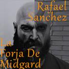LFDM 2x07 - Aventuras Gráficas - Charla con Rafael Sanchez de Tiesoft