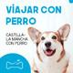 Ep 3. Castilla-La Mancha con Anna Reyes @captainspock_thecorgi