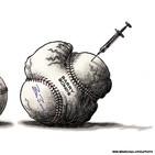 Historia del Béisbol, parte XV: La era de los esteroides (90s-00s)