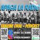 Apaga La Radio AÑO 2 Nº52 (01/05/2020)