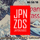 Japonizados Micropodcast 6 de Agosto: El Japan Rail Pass