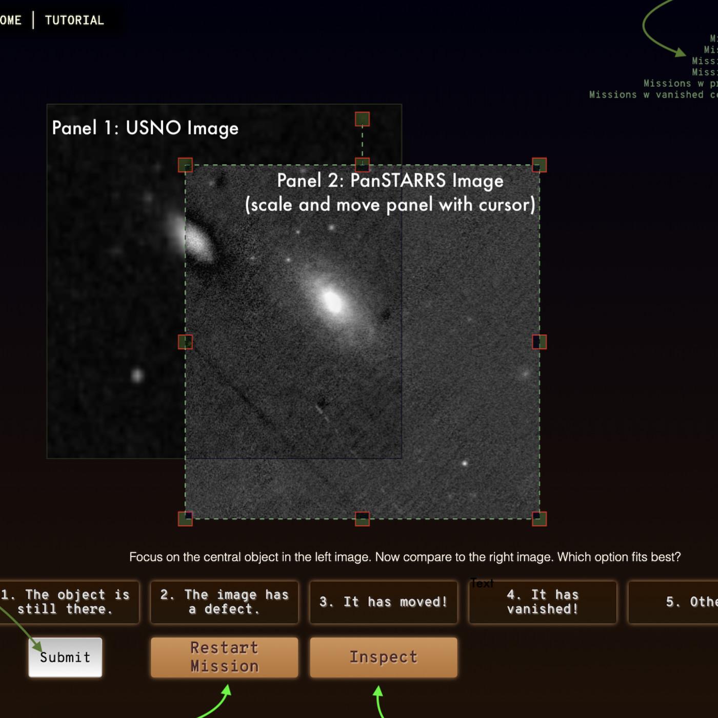 188 - El Proyecto V.A.S.C.O. Con Héctor Socas Navarro, astrofísico del IAC