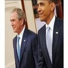 Oliver Stone: La historia no contada de EEUU 10 - Bush y Obama: la era del terror (Docufilia)