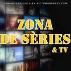 series i llibres - radio igualada - espai 6 - 03.12.2019