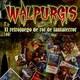 Inmacudados #01: Walpurgis, el juego de rol