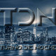TDN51: Las Conspiraciones de la Semana