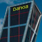 'Yo optaría por Bankia y BBVA' @MoroRoberto