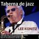 Taberna de JAZZ - 108 - Una tarde con Lee Konitz