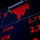 #113 - Turbulencias en los mercados