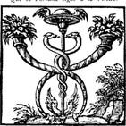 2. Lo esotérico y lo exotérico