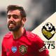 Ep 375: Repaso a la temporada de la Premier League