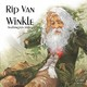 """Rip Van Winkle"" de Washington Irving"