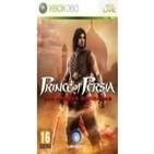 Prince of Persia: Las Arenas Olvidadas, el audio análisis de HG2