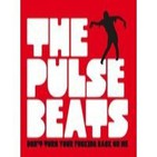 927 - The Pulsebeats - Dulcamara - Nestor Revuelta