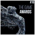 La Voz de TecnoSlave - Episodio 16: 'The Game Awards'