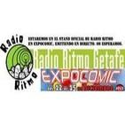 2 Frikis y 1 Murciano Especial Expocomic.