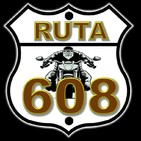 Ruta 608.Trigésimo séptima entrega