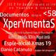 XperYmentaS_58. 03.12.19 Documentos_Spe_Xmas_ Danio Catanuto+equipo programa.