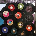 122_Temporada 5 de La Calle del Ritmo_06/09/2019