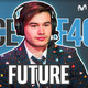 Future, de caster a entrenador de League of Legends - Face to F4C3