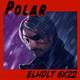 [ELHDLT] 6x22 Polar
