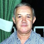 Entrevista a Pedro Serrano
