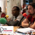 Valoraciones personales y entrevista a Javier González Ubeda Coordinador de Acompañamiento Social y Alojamiento