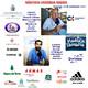 Náutica Canaria Radio. Programa 299, emitido en Canarias Radio el domingo 29 de septiembre 2019