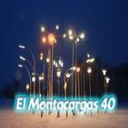 El Montacargas - Programa 40
