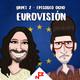 T2E08 - Eurovisión