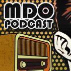 Mal de Ojo Podcast #21: Ash vs. Evil Dead