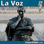 La Biblioteca - 02/05/19