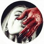 Vampiresados 73: El diable es pensava que li feiem una mamada fins que es va adonar que li havíem arrencat els ous