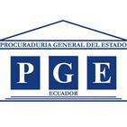 2018-08-06, PichinchaUniversal, Entrevista Procurador Íñigo Salvador