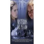 Caminemos Juntos-Especial 'Misterios del pasado'. Descubriendo a los directores y actores reales de la película (Parte1)