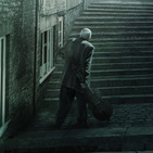 La Música de Erich Zann, de H.P. Lovecraft