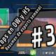 Blizzspot Universe #3 | Movimiento en esports e informe de Diablo 4