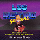 Los Retro Gamers T3 Episodio 045 - Especial Día de muertos 3